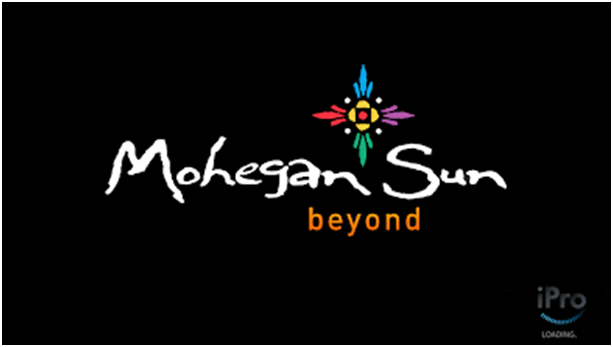 Mohegan Sun Beyond app to play free slots with your mobile in Canada