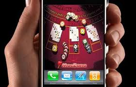 how_to_play_moblie_slots_canada_mobile