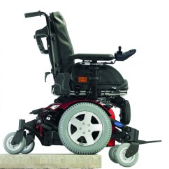 Power Wheelchair Controller Set Of 4 Dining Chairs Uk Invacare Tdx Sp2 Narrow Base Chair - Better Mobility
