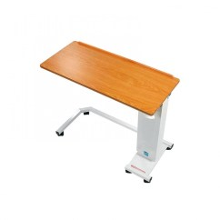 Wheelchair Base Teenage Chairs For Bedrooms Sidhil Easi Riser Overbed Table Better Mobility