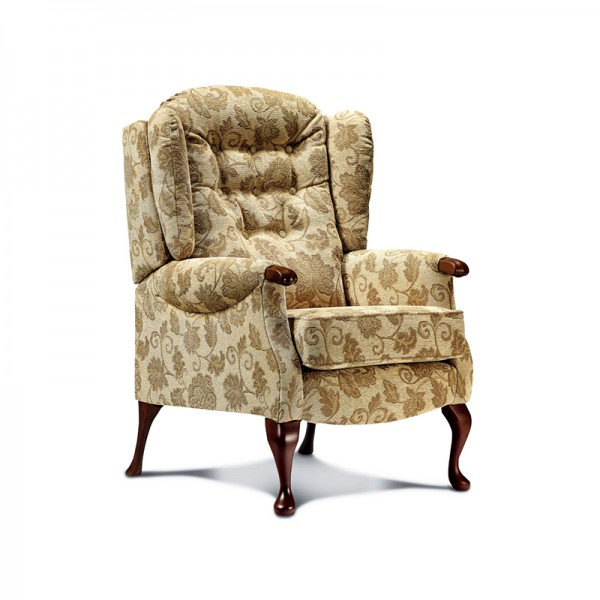 recliner chair hire office hsn code riser recliners and furniture better mobility wheelchairs