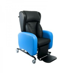 Disability Furniture Chairs Decorative Folding Chair Covers High Seat Nursing Home Better Mobility