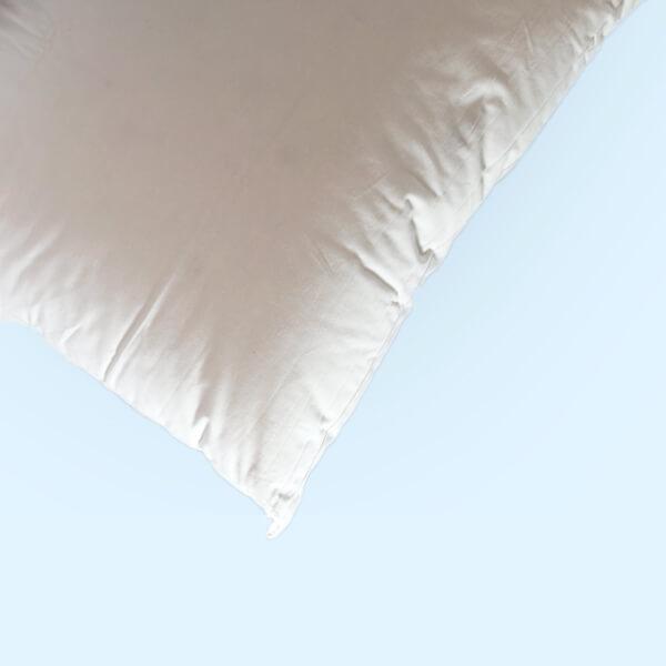 loiva solid night hoofdkussen
