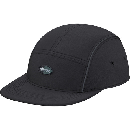 Supreme®/Nike® Air Max Running Hat (Black)