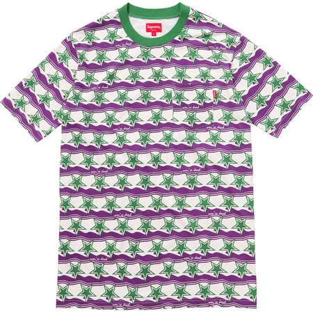You're Dead Top (Pale Green)