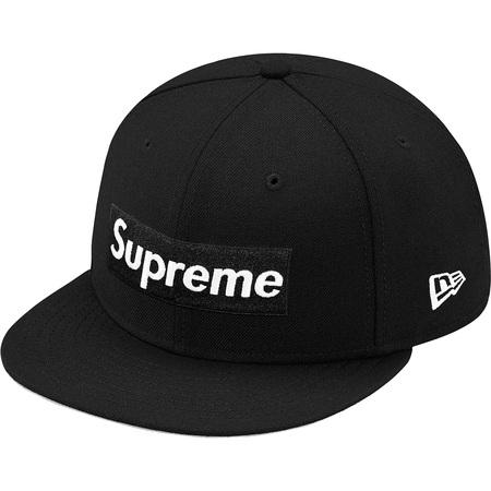 R.i.p. New Era® (Black)