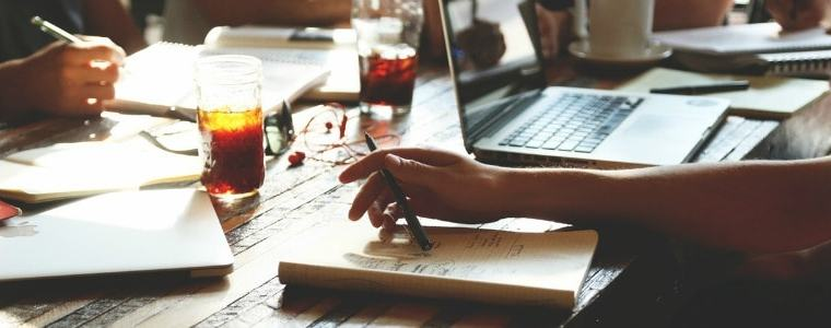 10 Free online learning tools