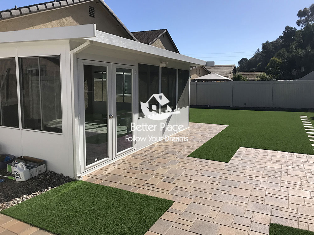 patio enclosures better place remodeling