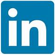 Get an updated LinkedIn profile.
