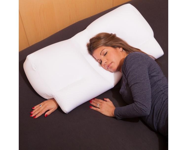 microbead cloud pillow buy microbead