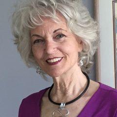 Anne Hudson