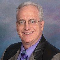 Jim Logan