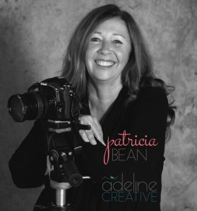 Patricia Bean, Visual Impact Consulting