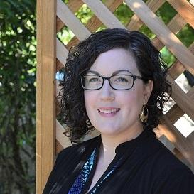 Alyssa Elting McGuire, Oregon Care Home Consultants owner photo