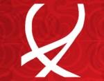 J logo for Teachable online training