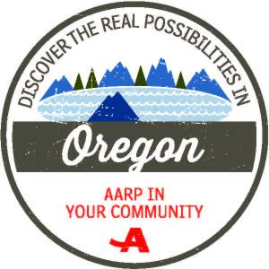 Free Event: AARP Presents Women & Financial Security Workshop March 28 in Springfield/Eugene @ Hilton Garden Inn - Eugene/Springfield