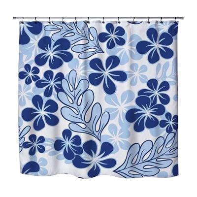 beach surfer bathroom peace coolest shower curtain made in usa surf home bathroom decor