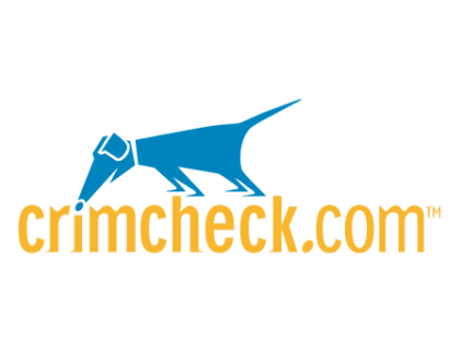 Crimcheck Reviews Key Info and FAQs