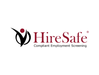 HireSafe Reviews, Pricing, Key Info, and FAQs