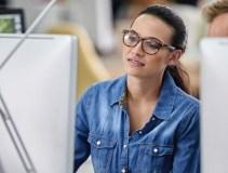 Linkedin Job Posting Cost