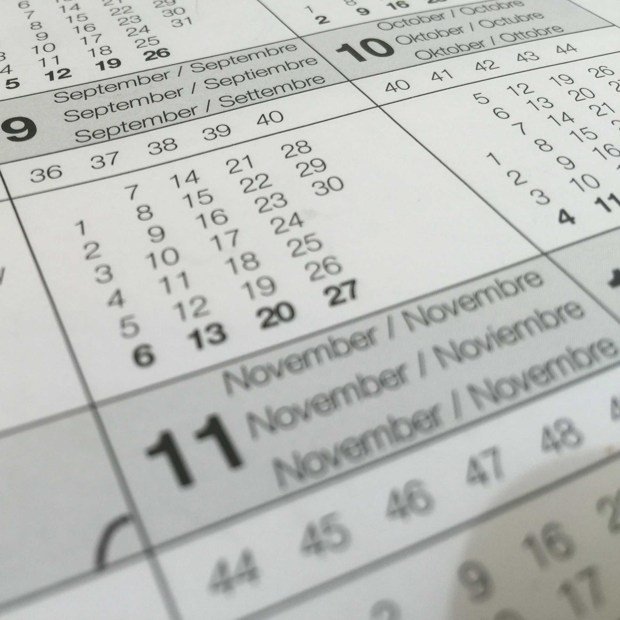 Scheduling tasks ahead of time, however, ensures that employees are never blindsided by sudden due dates and that the workload is sp. Employee Schedule Template