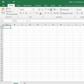 Manage homework assignments or group projects with an excel schedule template. Employee Schedule Template