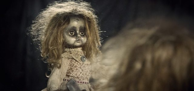5 Websites to Watch Horror Movies Online with No Sign Up