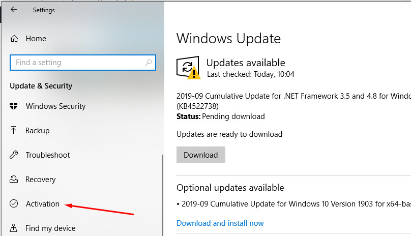 How to Upgrade Windows 10 Home to Pro – Better Tech Tips