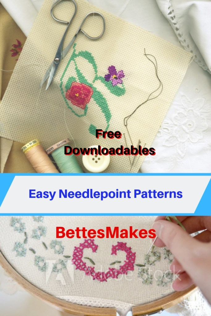 Learning Crafts and having fun creating DIY Crafts for the home is my focus | DIY crafts for kids | DIY crafts for teens | DIY crafts for adults | DIY crafts to sell | DIY crafts for college | DIY crafts for the bedroom | easy DIY crafts | DIY crafts for gifts | DIY craft decorations | DIY crafts for decoration | DIY crafts for fun | #needlepoint #homedecor