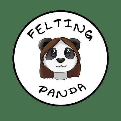 https://copiouscrafts.com/collections/felting-panda