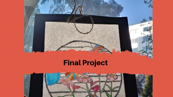 Final Project