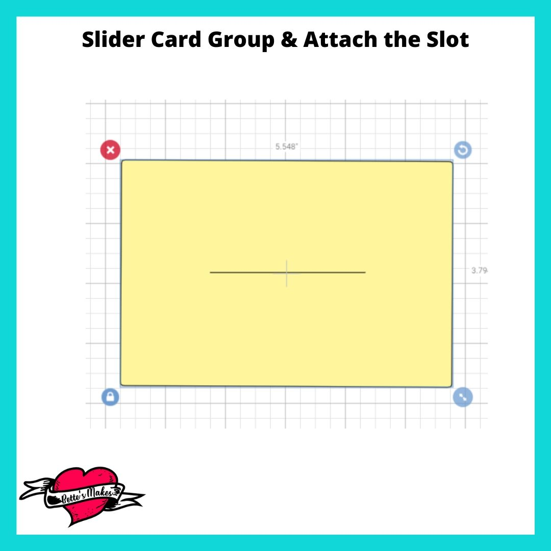Slider Card Slot