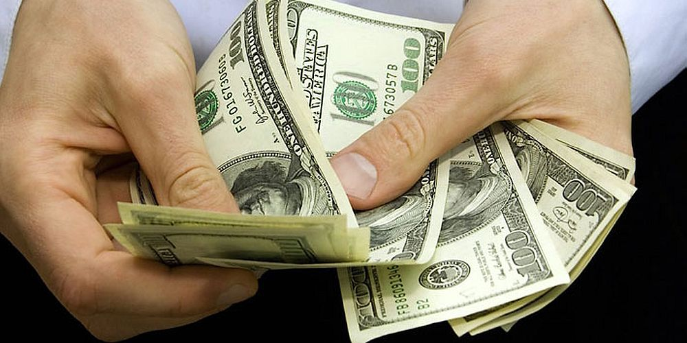Money for gambling lloyds barclaycard gambling
