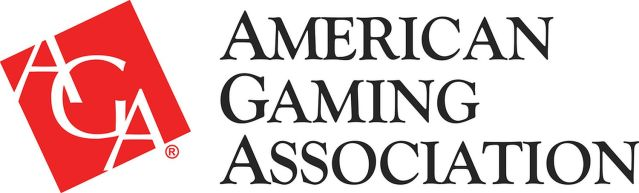 American gaming association illegal sports betting localbitcoins volume of cone