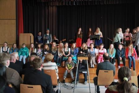 Sngerin Hochzeit Taufe Kirche Kirchenmusik CD