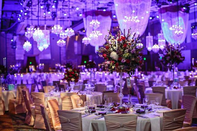 We Are One Of Nyc S Best Fl Decor Event Design Services