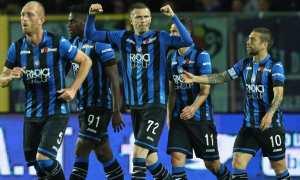 Juventus v Atalanta - Serie A