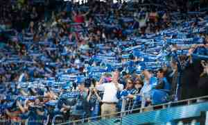 San Jose Earthquakes - MLS Team Preview 2019