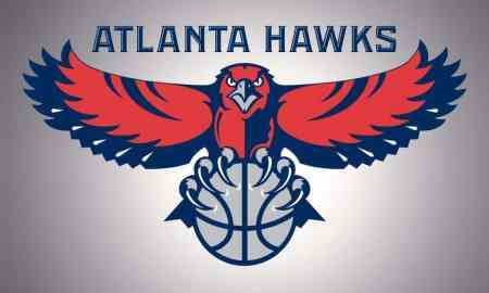 Atlanta Hawks v Washington Wizards