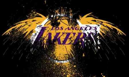 Los Angeles Lakers v Portland Trail Blazers - NBA