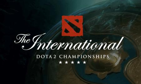 Dota 2 - The International 2017 Betting Predictions