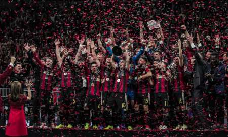 Atlanta United FC - MLS Team Preview 2019
