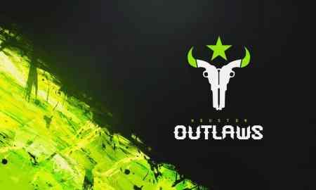 Overwatch League - Preseason Day 2