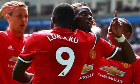 UK Soccer Betting Predictions for 28.11.2017