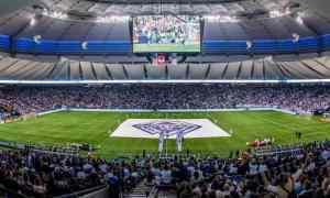 Vancouver Whitecaps FC - MLS Team Preview 2019