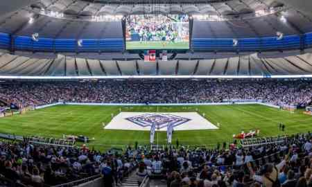 Vancouver Whitecaps FC - MLS Team Preview 2019