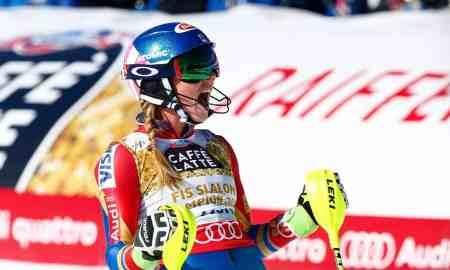 Women's Alpine Skiing - 2017/18 Season Betting Preview + Predictions