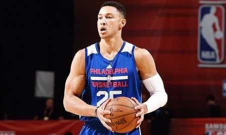 Detroit Pistons v Philadelphia 76ers - NBA Betting Preview