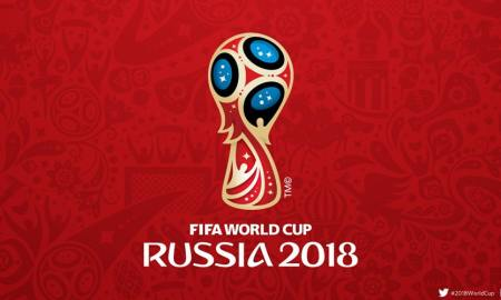 2018 FIFA World Cup Betting Preview and Predictions
