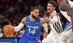 Toronto Raptors v Orlando Magic - NBA Playoffs 2019